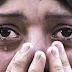 Más de 1.400 mujeres palestinas están en cárceles israelíes