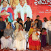 shatamanam bhavathi success meet-mini-thumb-18