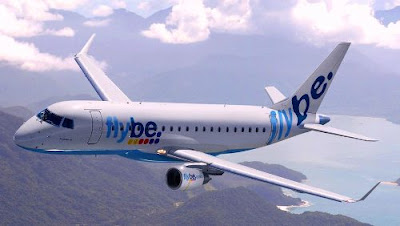 Flybe Airlines Reservation Number