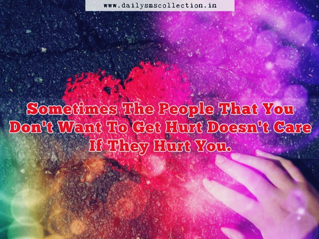 Top 100 Best Heart Touching Whatsapp Status Quotes In English