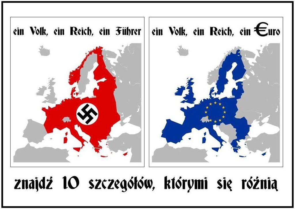 zenon zalewski unia europejska jest zgub dla polski. Black Bedroom Furniture Sets. Home Design Ideas