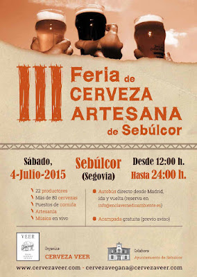 cartel-iiiferia