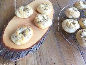 bagels-recién-horneados