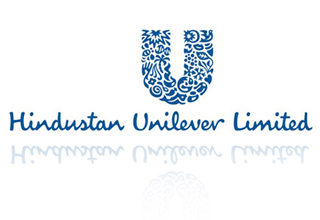 the economic problems faced by hindustan unilever limited Bath and shower market in india is dominated by hindustan unilever limited with more than 50% of market share, followed by players such as itc, godrej consumer products, wipro consumer care.