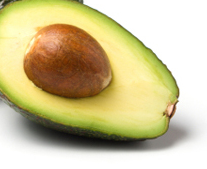 Amazing health benefits of Avocado Butter Fruit Makhanphal - Avocado Face Mask