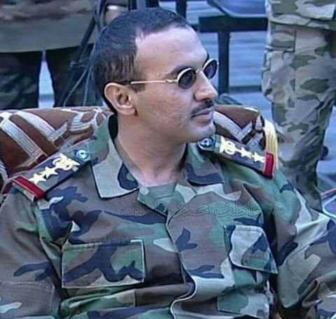 اليمن اليوم عاجل خروج السفير احمد علي عبدالله من الاقامة الجبرية ويتوجة الئ المانيا