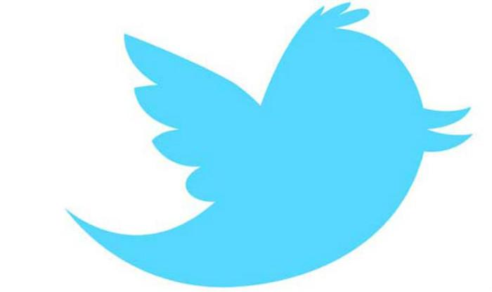 Mono-live: twitter