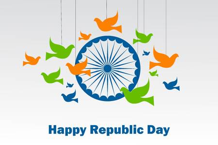 republic day wishes,republic day,happy republic day,happy republic day wishes,india republic day,wishes,republic,republic day sms,republic day images,republic day video,republic day songs,republic day song,republic day message,republic day messages,republic day 2017,republic day greeting,indian republic day,happy republic day whatsapp video,day,republic day wishes 2018,republic day wishes card