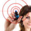 Why You Should Be Using Targeted Marketing