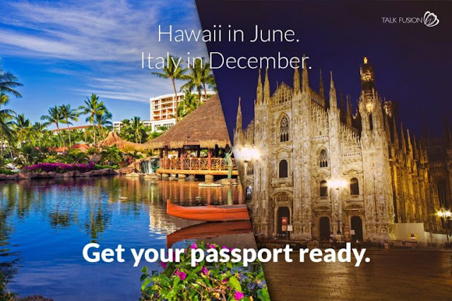 vacanta, Hawaii, Milan, Italia, gratis, 5 stele