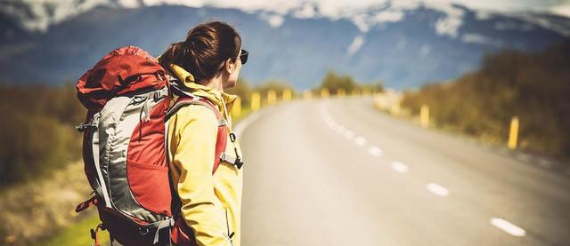 Bạn hãy ghi nhớ 7 câu nói truyền cảm hứng này khi rơi vào bế tắc hay mất phương hướng