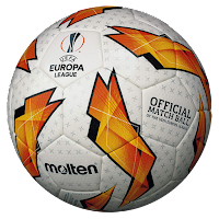 Molten UEFA Europa League 2018/19