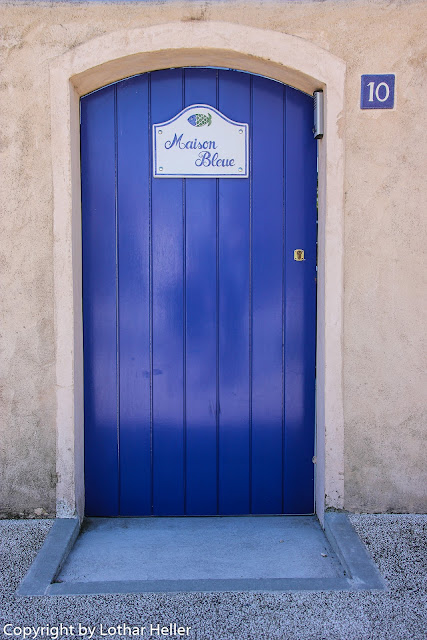 door türe