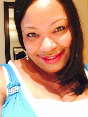 Single And Searching Sugar Mama in Durban, South Africa Wants A Date, Click Here