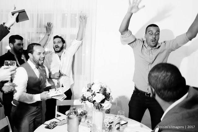 casamento natalia e fellipe, casamento fellipe e natalia, casamento de fellipe e natalia em la capella em poá - sp, casamento de natalia e fellipe em la capella em poá - sp, casamento natalia e fellipe em poa - sp, casamento fellipe e natalia em poa - sp, festa de casamento de fellipe e natalia em la capella eventos - sp, festa de casamento de natalia e fellipe em la capella eventos - sp, fotografo de casamento em chácara - poa - sp, fotografo de casamento em la capella, fotografo de casamento em espaço, fotografo de casamento em dia de noiva, fotografo de casamento em são paulo, fotografia de casamento em gisele grenza hair studio - sp, fotografia de casamento com tamy ribeiro assessoria - sp, fotografia de casamento em chacara, fotografias de casamentos em espaços fotografia de casamento em poá - sp, fotografia de casamento no loa capella - sp, fotografo para casamentos em poá, fotografo de casamentos em são paulo - sp, fotografia de casamento em são paulo, fotografias de casamentos na cidade de poá, fotografo de casamentos, fotografo de casamento, sonho de casamento, fotografos de casamentos em la capella eventos, - rossini's imagens, dia de noiva, noiva de branco, vestido da noiva branco, traje da noivas nova noiva, vestido de noiva, traje do noivo jolie, buffet nomura, assessoria tamy ribeiro, local la capella eventos, decoração emy decorações, bar mori bartender, orquestra vivate, gisele granza hair studio, papel e estilo, fotografia rossinis imagens, filmagem rossinis imagens, video rossinis imagens, casamentos, casamento 2017, casamentos em poa, espaço para casamento em poa - la capella, fotos criativas de casamento, casamento realizado em 01-05-2017, http://www.rossinisimagens.com.br, filmagem de casamento em poa - sp, vídeo de casamento em la capella eventos, vídeo de casamento no espaço, filmagem de casamentos no la capella eventos em poá - sp, filmagem de casamentos em espaço para eventos - sp, filmagem de casamentos em poá - sp, videomaker de casamentos