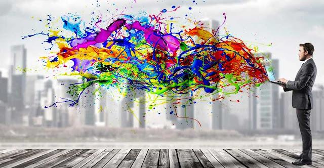 yaratıcılık nasıl gelişir