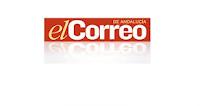 http://elcorreoweb.es/provincia/italica-se-pone-romana-KE4475873