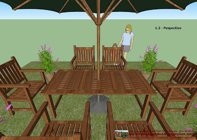 Outdoor Woodworking Plans Woodwork Samples