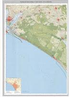 Doñana Ouest