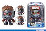 Star-Lord Marvel Mighty Muggs Wave 3