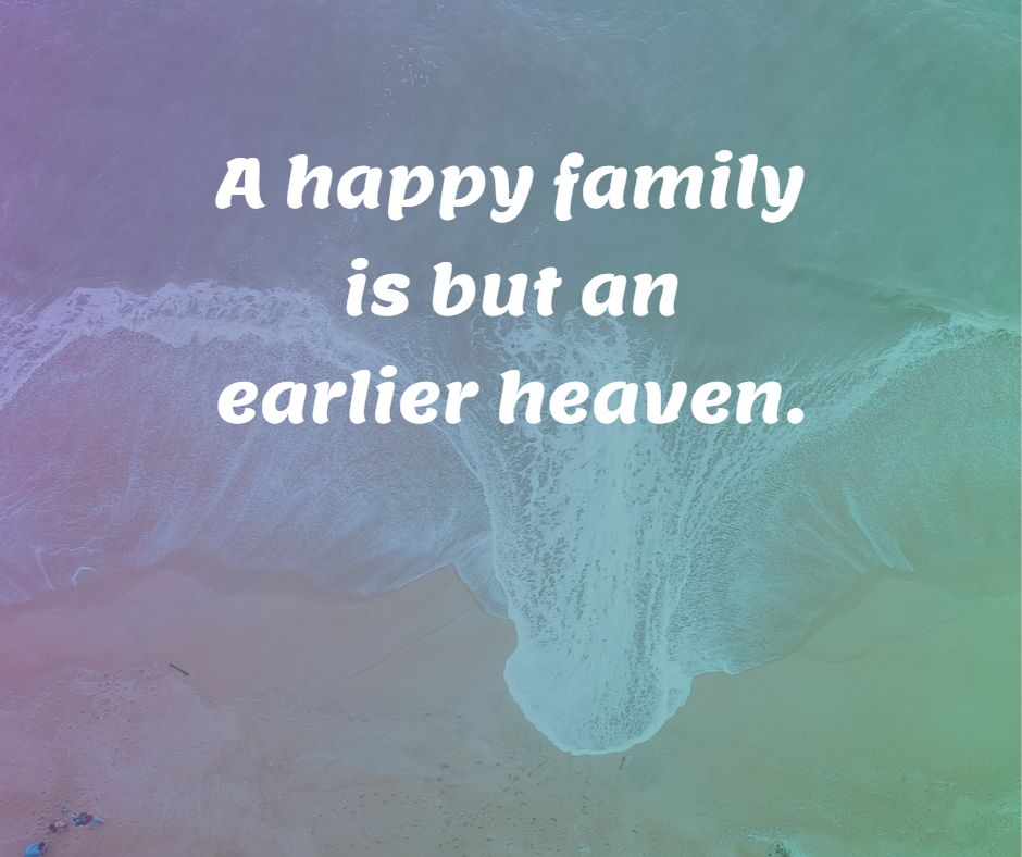 New Family Status And Family Quotes For Whatsapp Facebook 2019