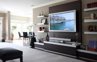 12 Problemi Di Home Staging E Le Relative Soluzioni