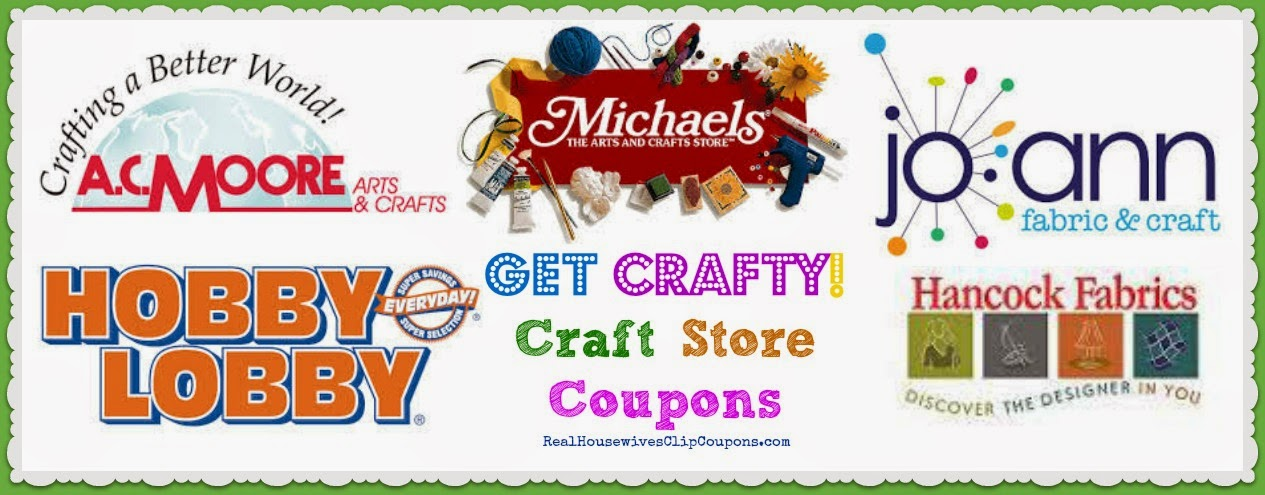 image about Hobby Lobby Coupon Printable identify Pastime foyer printable coupon codes 2018 : Nike printable discount coupons