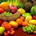 Tip Sehat Ternyata Makan Buah Saat Hamil Dapat Cerdaskan Anak