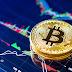 Bitcoin Hari Ini dan Cerita Inkonsistensi Mata Uang Digital