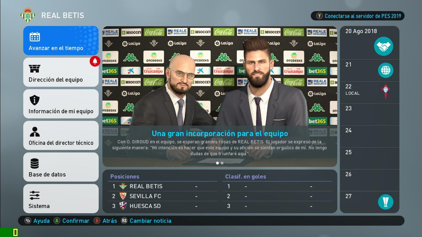 Image Result For Manchester United Psg