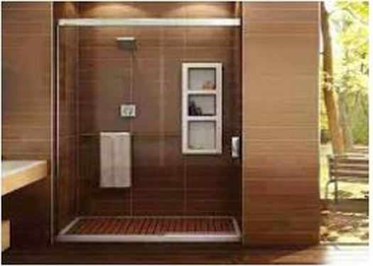 Bathroom And Design Ideas Ltd
