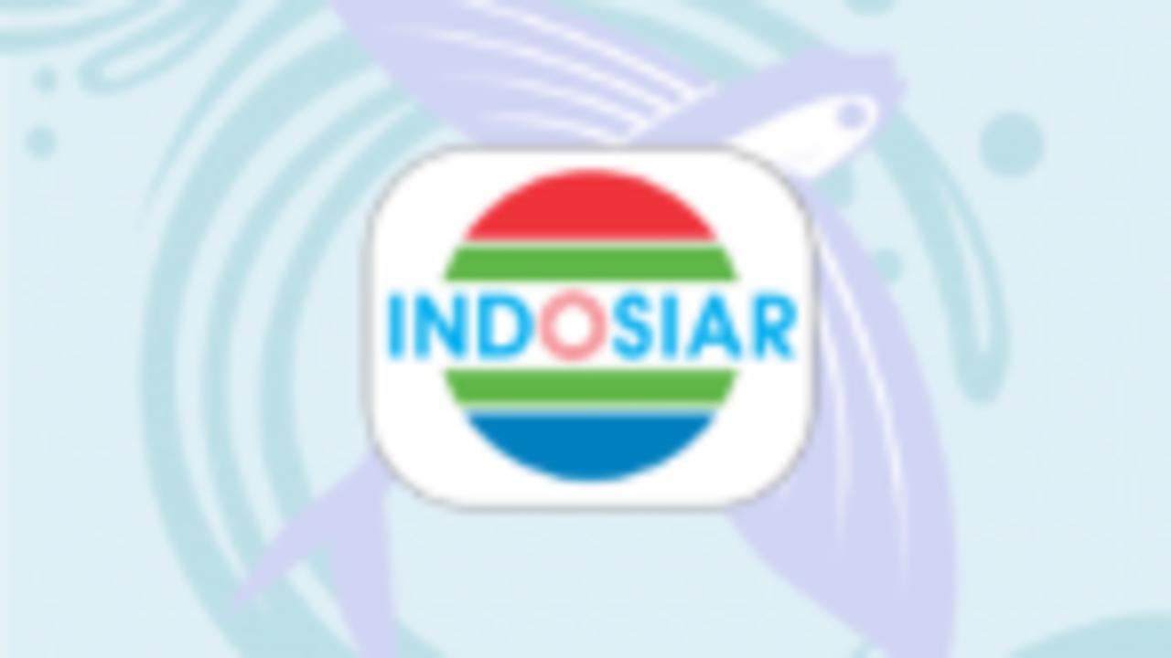 TV Online Indosiar Streaming Live HD Tanpa Buffering Gratis