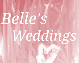 Belle's Weddings - Wedding Venue   - garden