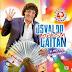 OSVALDO CORAZON GAITAN - 40 ANIVERSARIO - 2015 ( RESUBIDO )