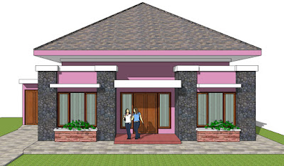house plan collection 45