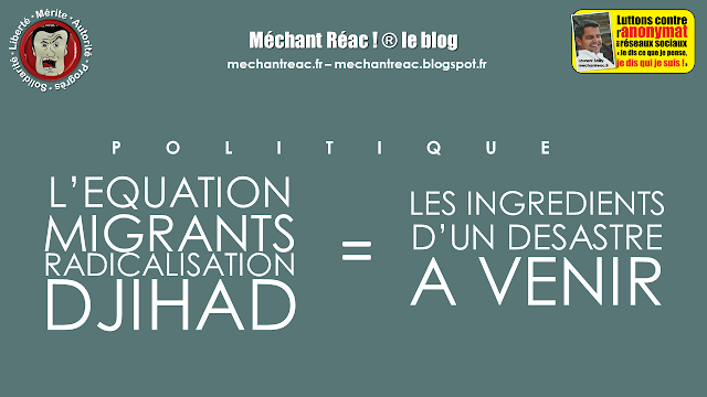 https://mechantreac.blogspot.com/2018/09/lequation-migration-radicalisation.html