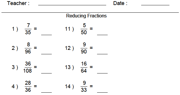 Mrs. White's 6th Grade Math Blog: 1/27/2014 HOMEWORK