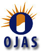 OJAS Gujarat : Ojas Online Government Job Update, Ojas Maru Gujarat, Online Jaherat