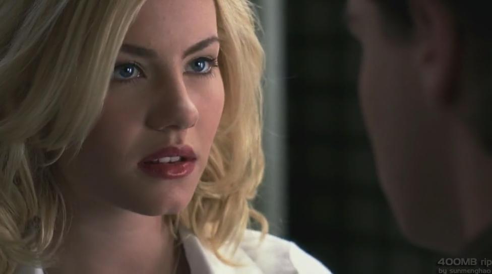 The Girl Next Door 2004 400Mb Brrip  Movies Zone-3555