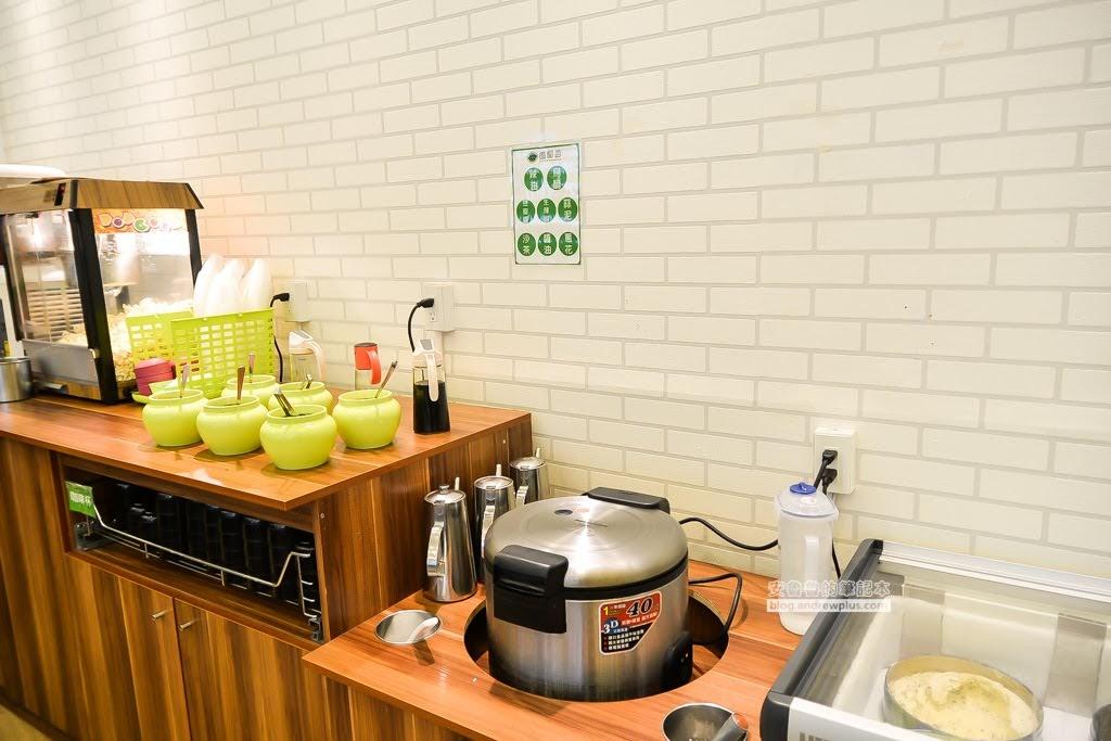 新莊小火鍋,平價小火鍋,新莊臭臭鍋,新莊美食,新莊吃到飽