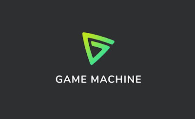 Game Machine ICO Indonesia, project yang menyatukan antara gamer, advertiser dan industri game