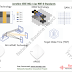 Aerohive Networks and Wi-Fi 6 ( IEEE 802.11ax ) Wireless Standards