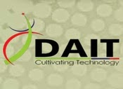 Dhaanish Ahmed Institute of Technology- Facultyplus