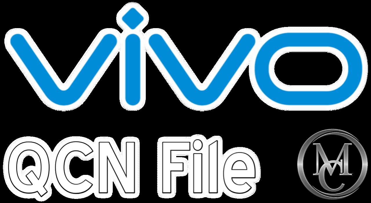VIVO Qcn File ~ MC Ponsel