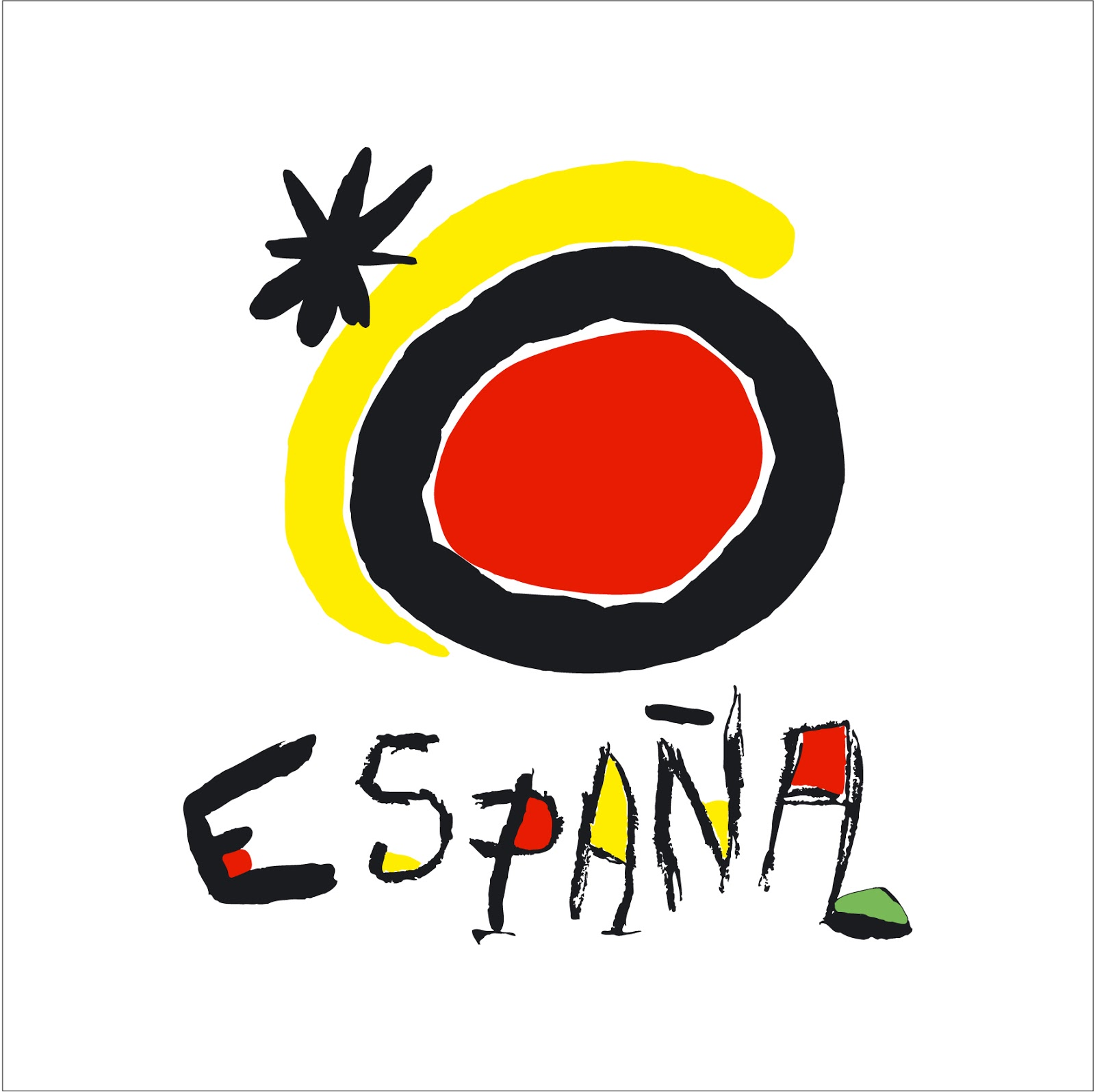 Yolmatika Spanyolca O Ren