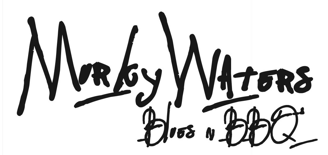 Murky Water's Blues & BBQ