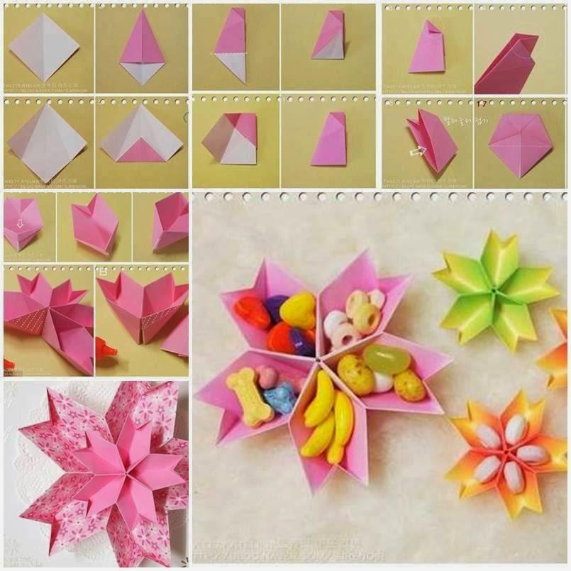 el detalle que hace la diferencia papel adornos flores mariposas y hasta vestidos. Black Bedroom Furniture Sets. Home Design Ideas