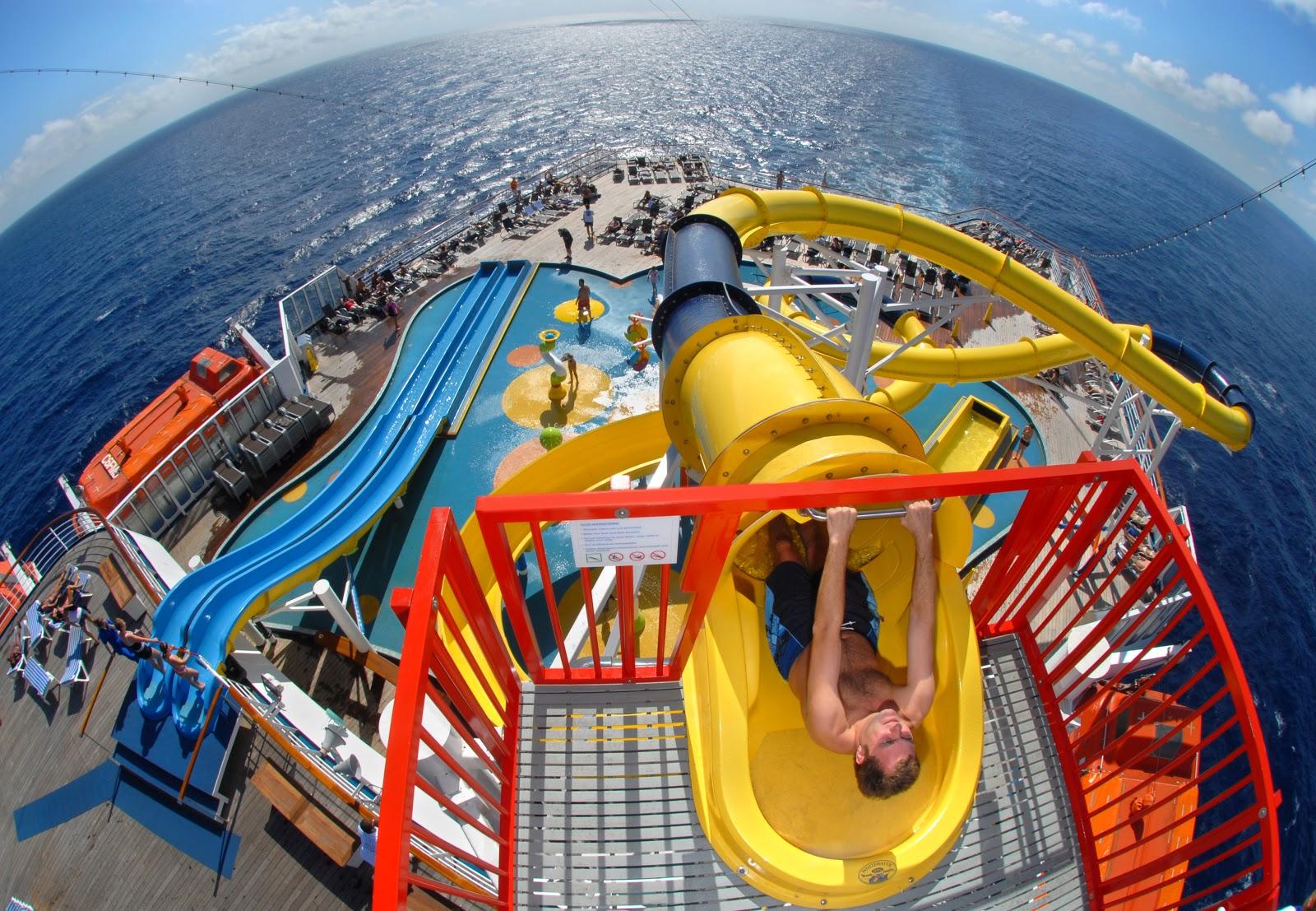 Fun Cruises For Adults 52