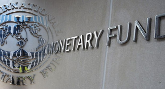 IMF launches Video contest