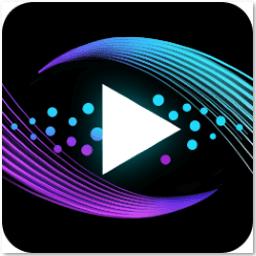 تحميل برنامج CyberLink PowerDVD Ultra لتشغيل الدي في دي
